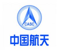 北京强度与环境研究所