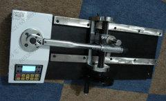 电器厂用扭矩扳手检定仪