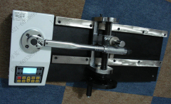 1000N.M扭力扳手测试仪