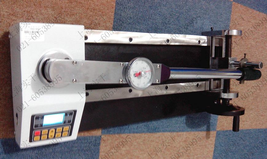 扭矩标定器图片