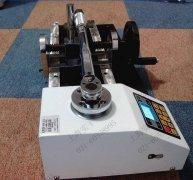 扭矩扳手检定仪(5000N.m)