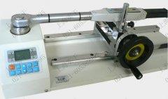 扭力扳手测试仪生产厂