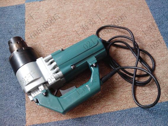 扭剪型电动扭力扳手图片