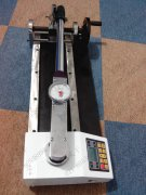 扭力扳手测试仪5000N.m