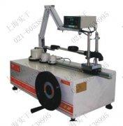扭力扳手测试仪北京销售处