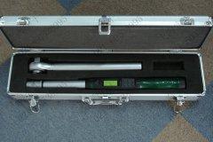 10N.m扭矩扳手峰值功能