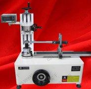 珠海扭力扳手测试仪