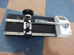 上海产扭力扳手测试仪