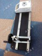 西城扭力扳手测试仪