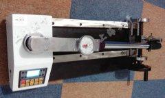 指针式扭力扳手测试仪价格