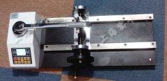 扭力扳手检测仪精度