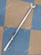 拖拉机装配用预置式扭力扳手