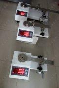 扭矩扳手检定器生产厂