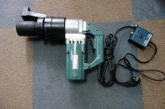 电动定扭力扳手200-600N.m