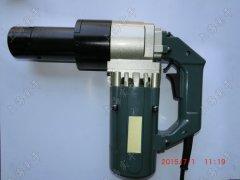 吉林省扭剪型电动扭力扳手
