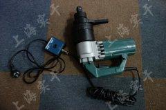 sgdd-2000电动定扭力扳手