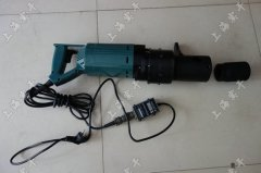 SGDD-2500电动定扭力扳手厂家价格
