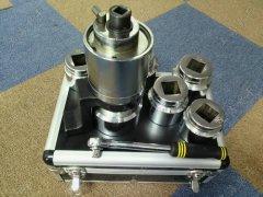 吉林机械式扭矩放大器