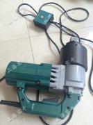 扭剪型电动扳手1000-2500N.m