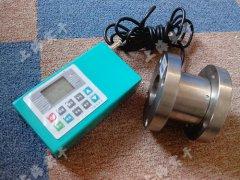 购买国产扭矩测量仪,如何
