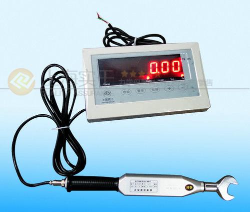 0.2-2N.m数显扭矩扳手,SGSX-2数显扭力矩检测扳手,开关量扭力检测