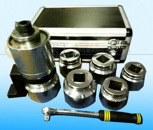 河北扭力倍增器,扭力矩放大器,大扭矩增力扳手拆卸大规格螺栓专用