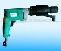 定扭矩电动扳手工作原理,可调电动扭力扳手,电动定扭力扳手装配专