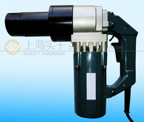 SGNJ-22扭剪型电动扳手,1000N.m扭剪型高强螺栓电动扳