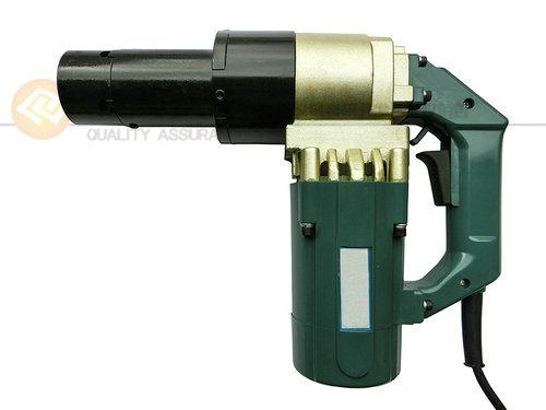上海扭剪型电动扳手,SGNJ扭剪型螺栓电动扳手1000 1500 1700 2500