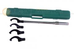 可调式扭矩扳手7.5N.m