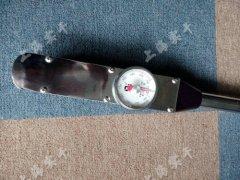 10N.m扭矩扳手检测用