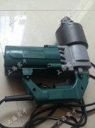 定扭矩电动扳手500N.m